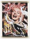 "501  -   <span class=""object_author"">MIMMO ROTELLA (Catanzaro, Calabria 1918-Milán, 2006)</span><br><span class=""object_title"">Marilyn</span><br>"