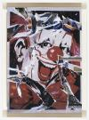 "500  -   <span class=""object_author"">MIMMO ROTELLA (Catanzaro, Calabria 1918-Milán 2006)</span><br><span class=""object_title"">Clown</span><br>"